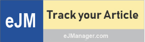Track eJManager